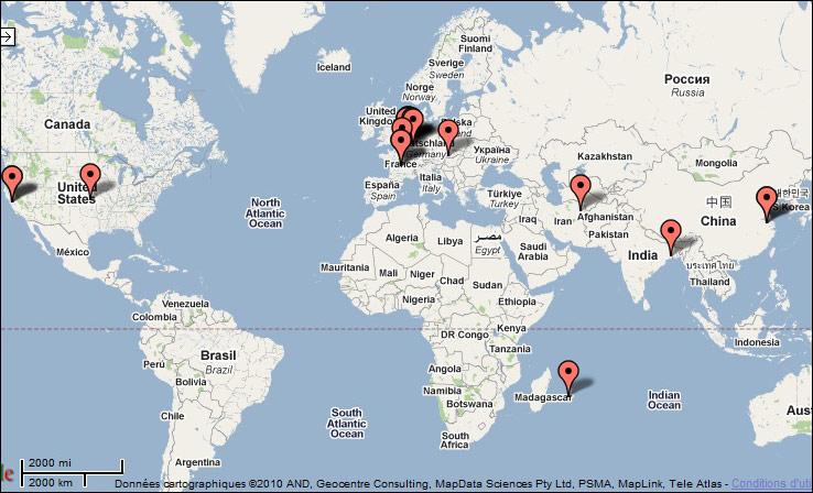 D' où viennent les visiteurs sur notre forum ? - Page 4 Vis_fo15