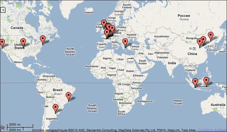 D' où viennent les visiteurs sur notre forum ? - Page 4 Vis_fo19