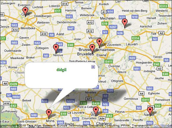 D' où viennent les visiteurs sur notre forum ? - Page 5 Vis_fo21