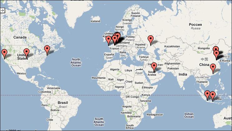 D' où viennent les visiteurs sur notre forum ? - Page 5 Vis_fo22