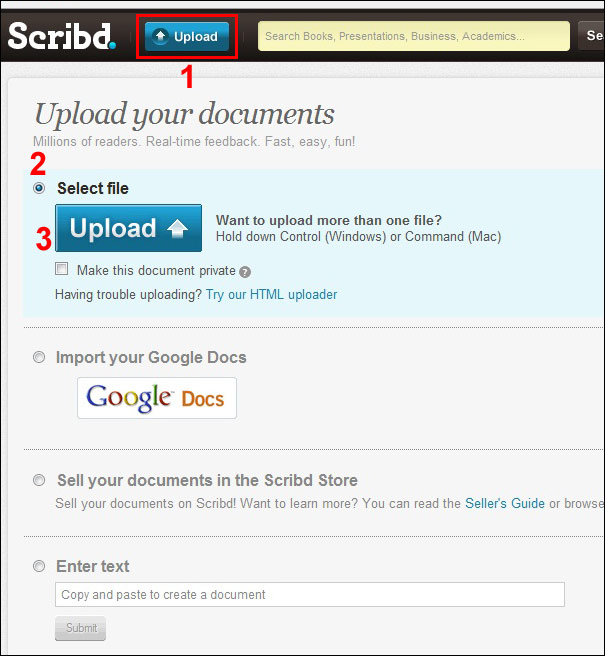 Comment mettre un Diaporama sur le forum ? Z_scri12