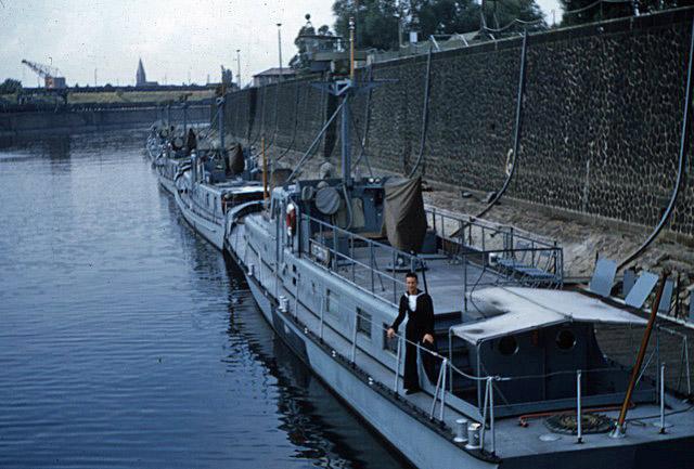 La Flottille du Rhin Zm_car20