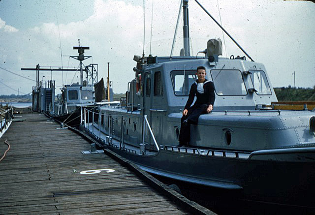 La Flottille du Rhin Zm_car21