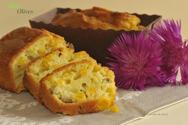 mini-cakes au maïs et olives _dsc4510