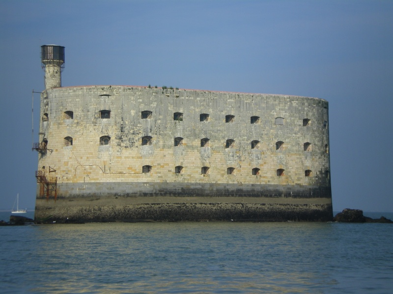 Charente Maritime Imgp0610
