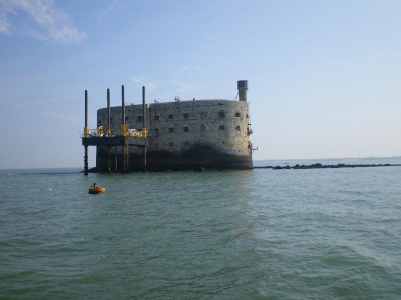 Charente Maritime Imgp0611