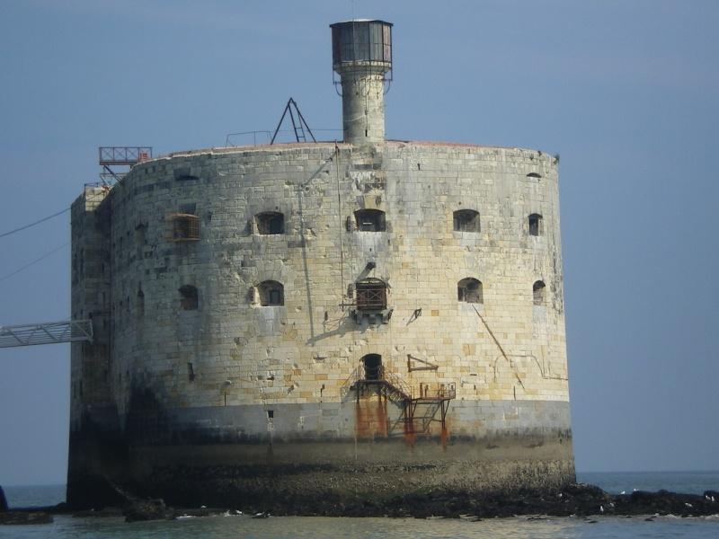 Charente Maritime Imgp0714