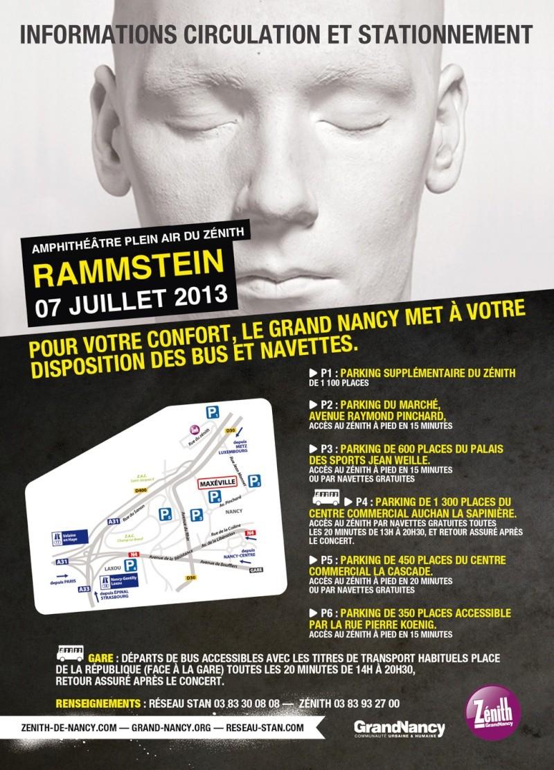 Rammstein - Page 6 Web-ra10