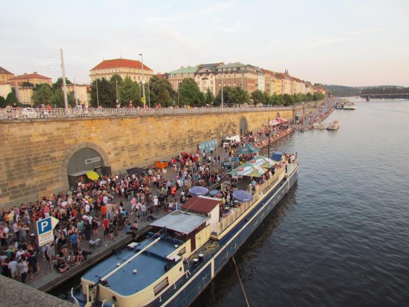 PRAGUE JUILLET 2013. 2210