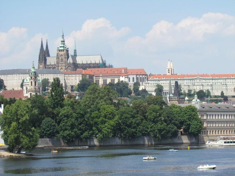 PRAGUE JUILLET 2013. 2510