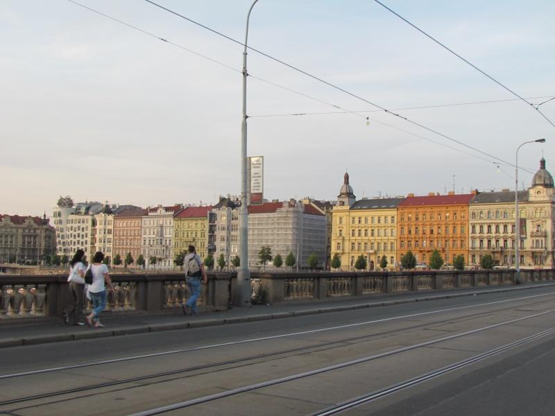 PRAGUE JUILLET 2013. 810