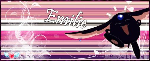 Cadeau a Emilie et Mieko&com Sans_t11