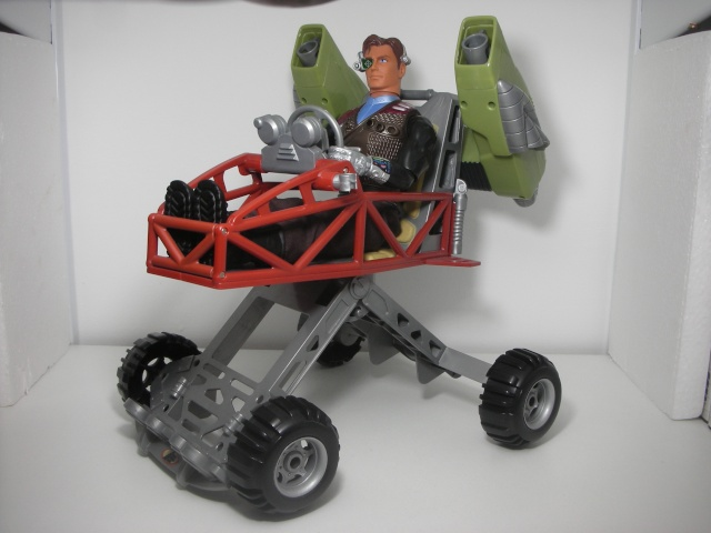 Max Steel Dscn1413