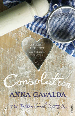 Anna Gavalda, romancière au grand coeur. 97800911