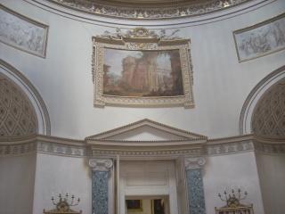 Kedleston Hall Dscn0919
