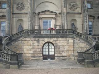 Kedleston Hall Dscn0928
