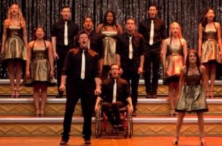 [Jeu] Glee: Tout pour la musique! - Page 3 Glee-j10