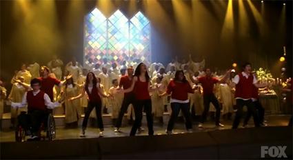 [Jeu] Glee: Tout pour la musique! - Page 3 Glee-s10