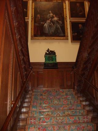 Chatsworth House S5000518