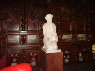 Chatsworth House S5000522