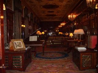 Chatsworth House S5000526