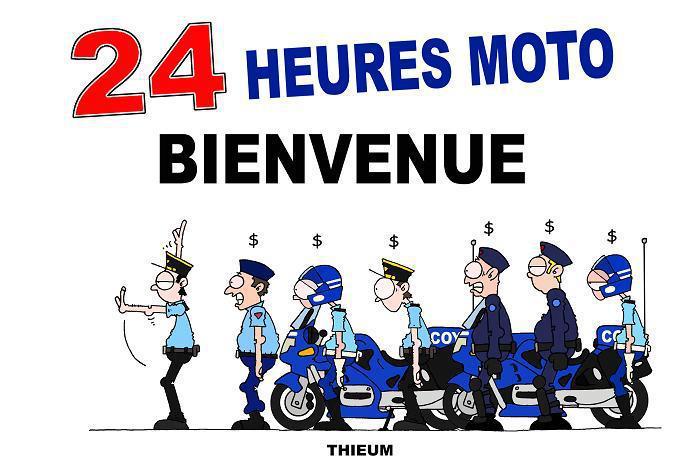 Championnat du Monde Endurance 2012  - Page 6 25301110