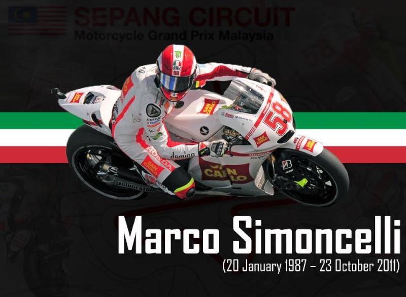 MOTO GP 2012  - Page 3 31876810