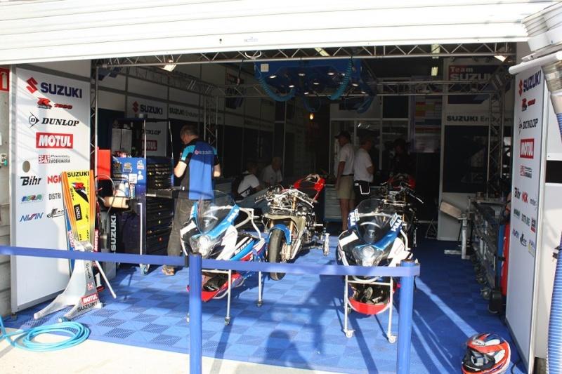 Championnat du Monde Endurance 2012  - Page 6 32028210