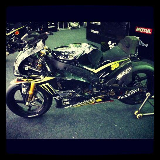 MOTO GP 2012  - Page 3 38571610