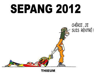 MOTO GP 2012  - Page 2 38572410