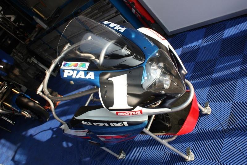 Championnat du Monde Endurance 2012  - Page 6 40091010