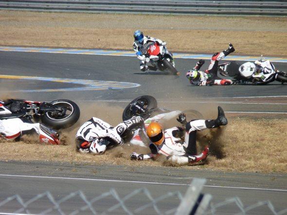 Championnat du Monde Endurance 2012  - Page 9 48673910