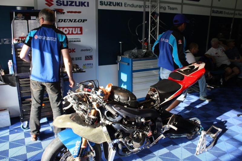 Championnat du Monde Endurance 2012  - Page 6 52721710