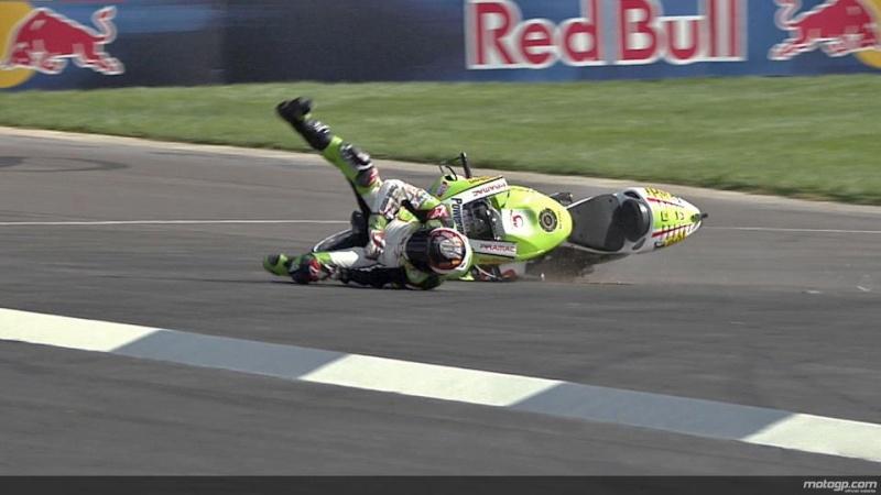 MOTO GP 2012  - Page 4 55112310