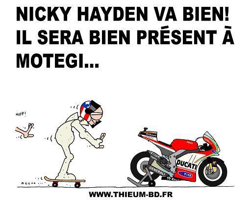 MOTO GP 2012  - Page 18 56062610