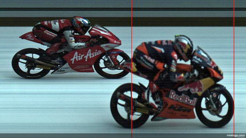 MOTO GP 2012  - Page 3 Cortes10
