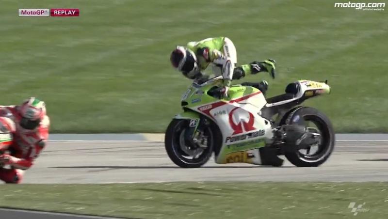 MOTO GP 2012  - Page 4 Motogp10