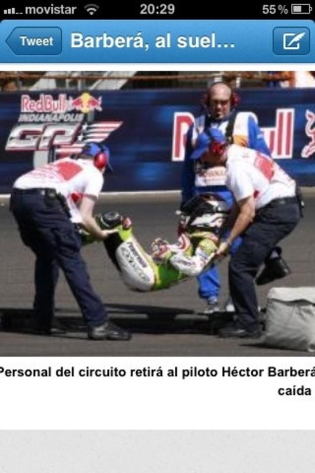 MOTO GP 2012  - Page 4 Motogp11