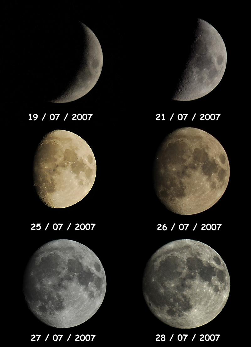 Lune croissante (et non ascendante) Phases11