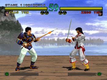 Le jeux du Deviner le jeuxvideo avec une image Dynast10