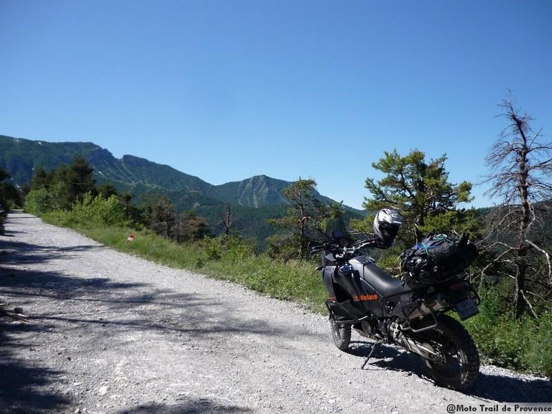 Mes deux motos. Ktm_te10