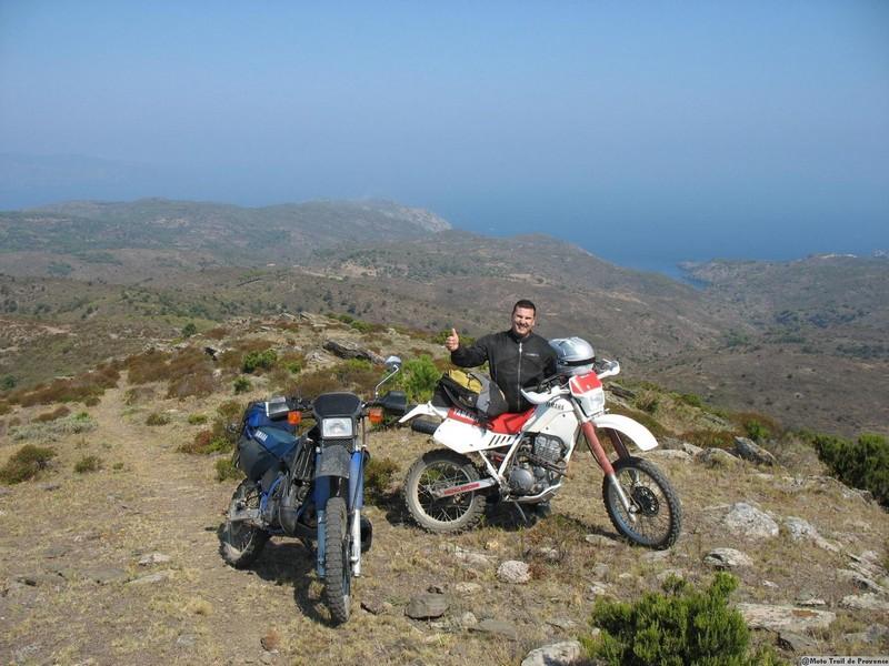 Mes deux motos. Tt_esp10