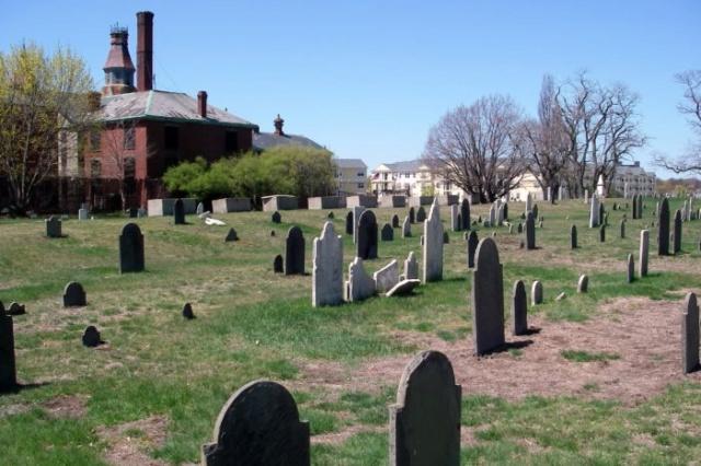 Top 5 des cimetières aux légendes étranges Cimeti11