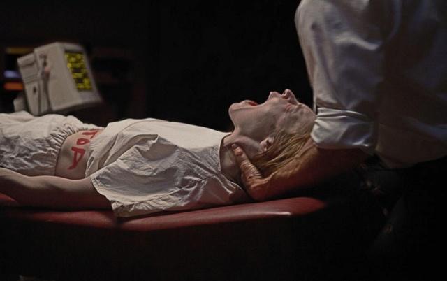 Les 10 cas de possessions et d'exorcismes les plus effrayants Exorci10