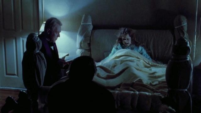 Les 10 cas de possessions et d'exorcismes les plus effrayants Exorci11