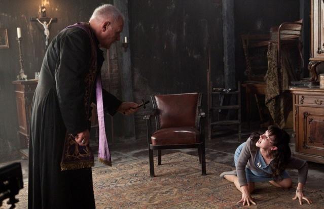 Les 10 cas de possessions et d'exorcismes les plus effrayants Exorsc10