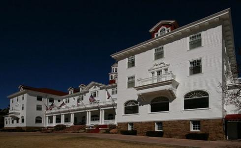 Top 5 des lieux les plus hantés du monde Hotel-11