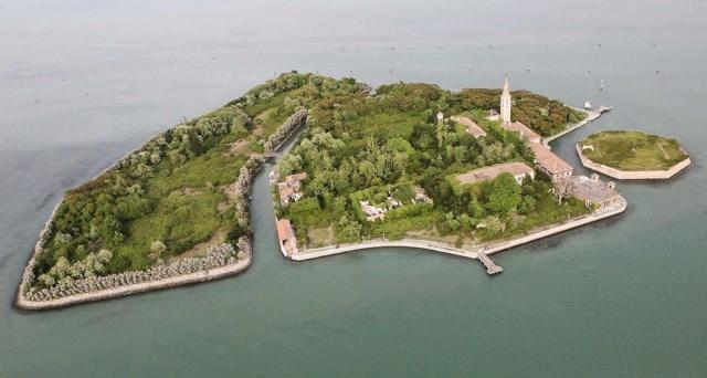 Top 5 des lieux les plus hantés du monde Ile-po10