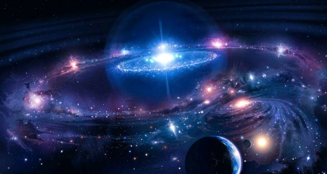 Top 5 des phénomènes cosmiques inexpliqués Le-gra10