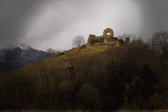 5 lieux mystiques en Alsace ! Ob_89e10